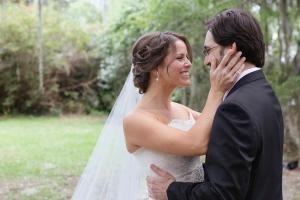southern-panama-influenced-wedding-in-charleston-south-carolina-photos-by-paige-winn-photo-6
