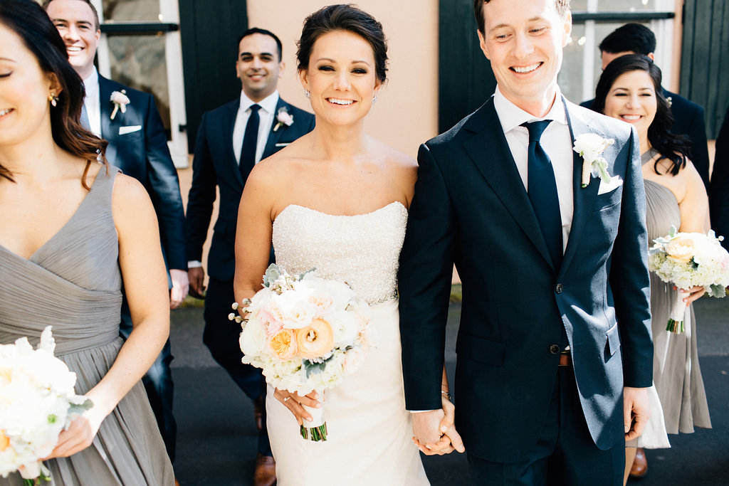 therese-andy-wedding-217